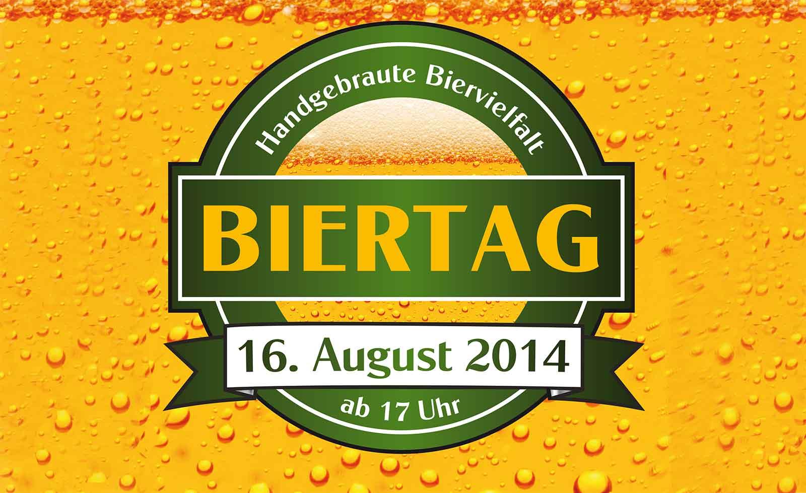 Biertag(e) in Leutschach – Handgebrautes Bier aus der Steiermark