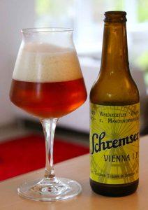 06_Schremser_Bottle