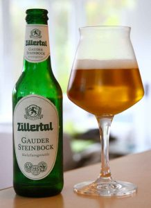 08_Zillertaler_Bottle