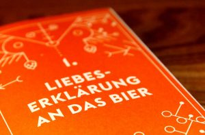 BierLeben-Liebeserklaerung