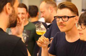 Vienna Beer Week