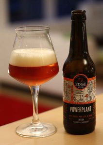 EdgeBrewing-Powerplant-Bottle