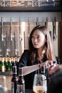 Seoul Beertasting WKO