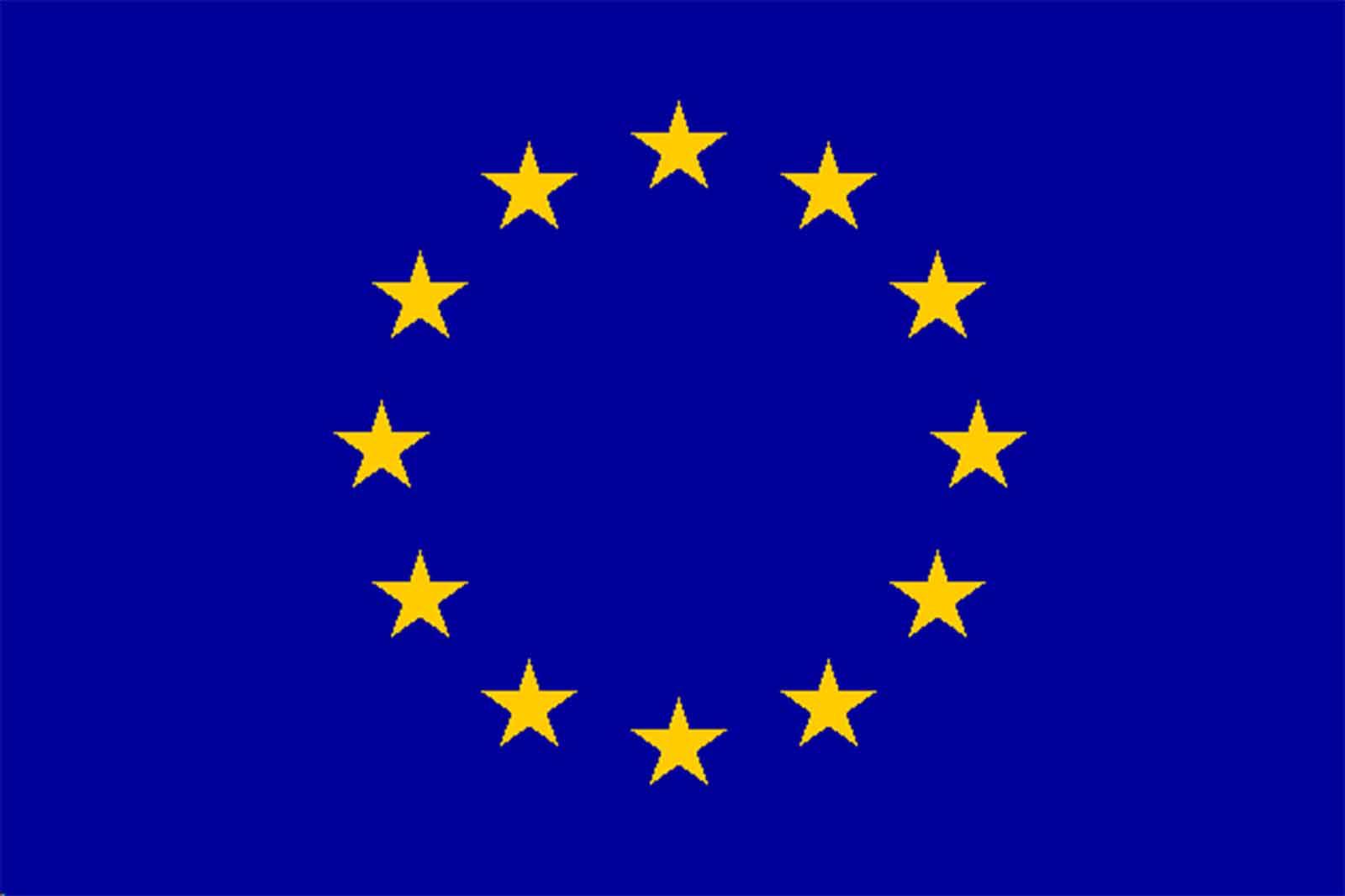 EU beschließt sprachlich einheitliche Bier-Kennzeichnung