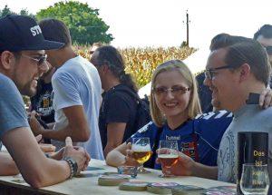 Bevog-Who-Cares-for-Beer