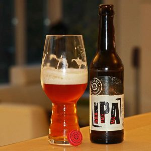 maisel & friends - ipa