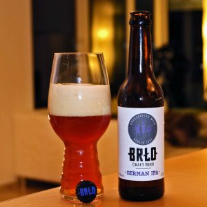 213-brlo-german ipa