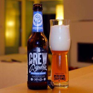 224-crewrepublic - drunken sailor