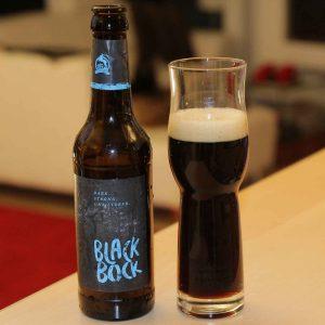 232 - Hoess - Black Bock