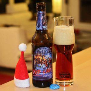 238 - Schnaitl - Bad Santa