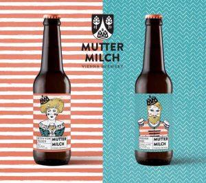 Muttermilch - Beerlovers