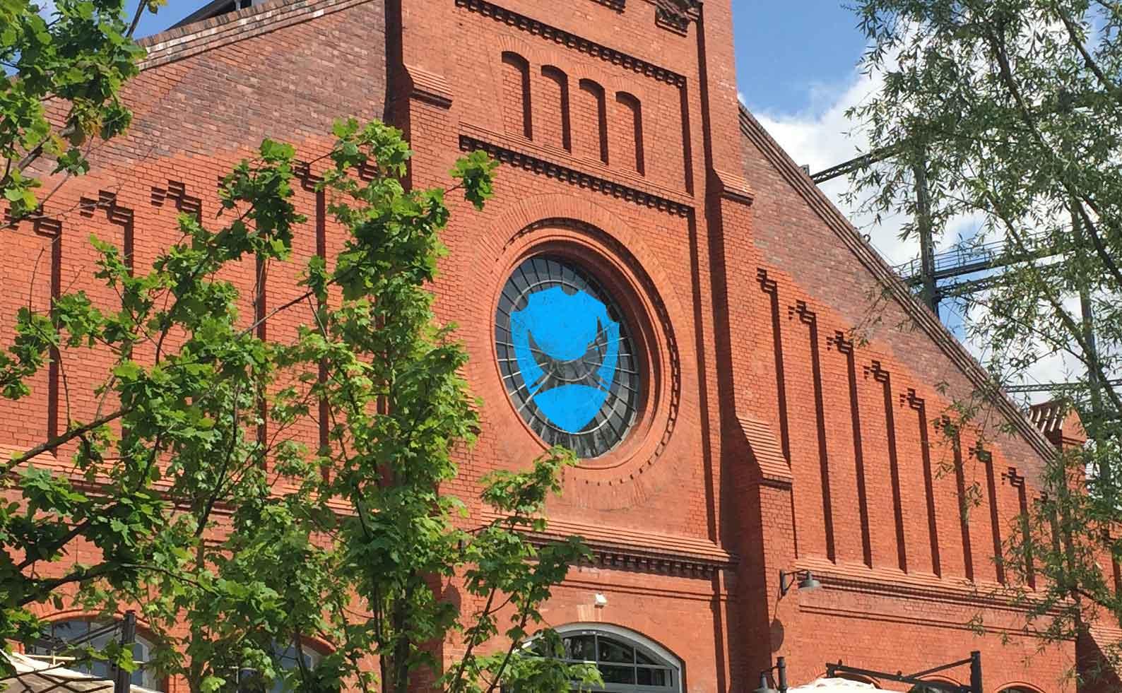 Stone Brewing übergibt Standort Berlin Marienfeld an Brewdog
