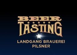 Pilsner von Landgang Brauerei | proBIER.TV – Craft Beer Review #1038 [