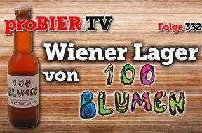 1020 – Das Wiener Lager von 100 Blumen