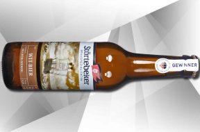 1160-Stoertebeker-Witbier-Web