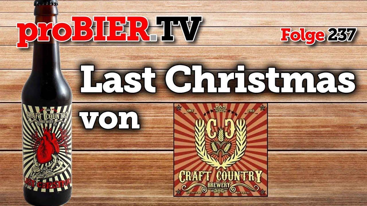 """Auch heuer: Die schöne Seite von """"Last Christmas!"""""""