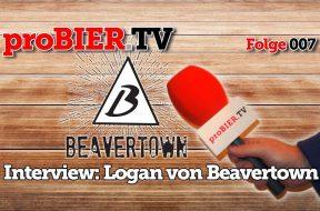 Beavertown Brewery – Gamma Ray | HD Video