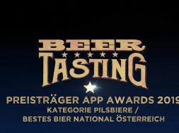 Beertasting.App Award 2019 – Bierschmiede | proBIER.TV Talk [4K]