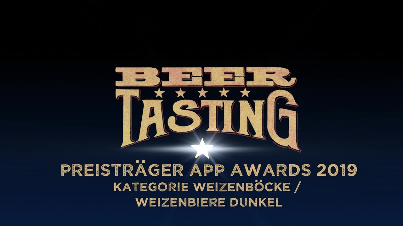 Beertasting.App Award 2019 – Brauerei Gutmann | proBIER.TV Talk [4K]