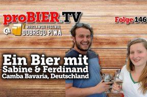 Camba Bavaria macht Ernst und braut in Österreich