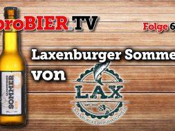 Der Sommer ist zurück – Laxenburger Sommer