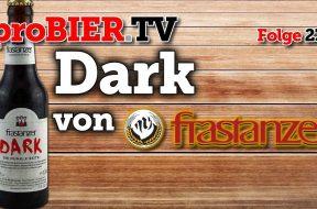Es wird dunkel in Vorarlberg – Frastanzer Dark