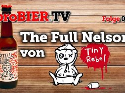 Full Tiny – Full Rebel – Full Nelson