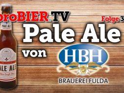 Hessens Norden hat Craft – Hohmanns Brauerei Fulda