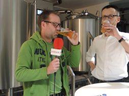 Meet the Brewer – Markus Führer von der Gablitzer Privatbrauerei