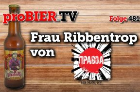 Pravda macht im Wit Merkel zu Ribbentrop