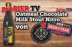 proBIER.TV – Beer of the Year 2018 kommt aus Polen