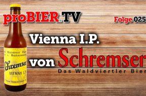 Schremser bringt Waldviertler Interpretation von Wiener Lager