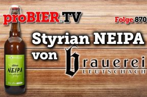 SNEIPA – Steiermark goes New England