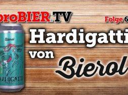 Sprachkurs Tirolerisch: Hardigatti – Bierol