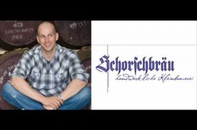 UNBOXING – Post von Schorschbräu