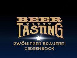 Ziegenbock von Zwönitzer | proBIER.TV – Craft Beer Review #1059 [4K]