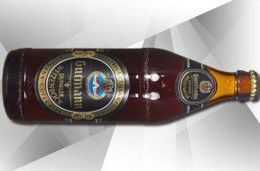 1180-Gutmann-DunklerWeizenbock-Web