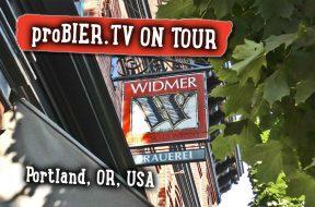 1192-ONTOUR-Widmer-Web