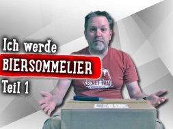 1194-BIERSOMMELIER-01-Web