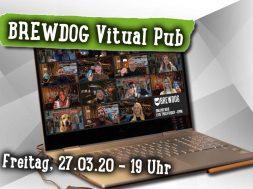 9999-BrewdogVirtualPub-Web