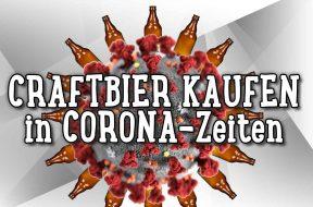 9999-Craftbierkaufen-Corona-Web