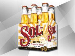 9999-SOL