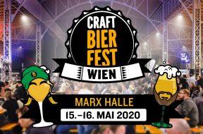 CBF2020-Mai