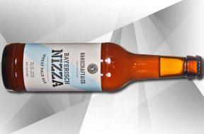 1206-HanscraftCo-BayerischNizza-Web