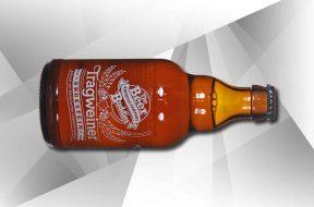 1208-Beerbuddies-TragweinerUrgestein-Web