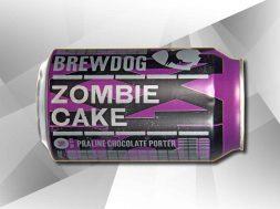 1211-Brewdog-ZobieCake-Web