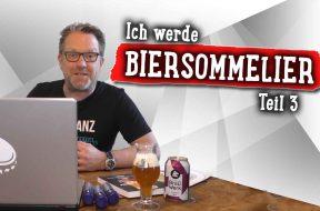 1216-IchwerdeBiersommelier-Web