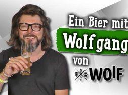 1231-EinBiermitWoif-Web