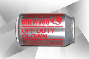 1239-Brewdog-OffDutyClown-Web
