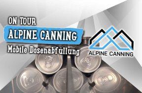 1240-OnTour-AlpineCanning-Web